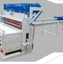 Industrial Mesh Fence Welding Machine GWC-2500A